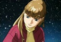 Séries Gundam 23569-10