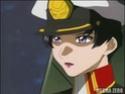 Séries Gundam 25755710