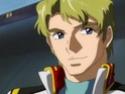 Séries Gundam 305px-10