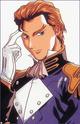 Séries Gundam 4037910