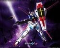Séries Gundam 6324710