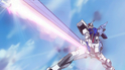 Séries Gundam 640px-11
