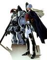 Séries Gundam 64265510