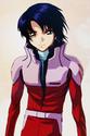 Séries Gundam Athrun10