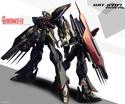 Séries Gundam Blitz_10