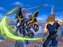 Séries Gundam D03910