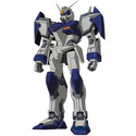 Séries Gundam Gat-x111