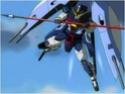 Séries Gundam Gundam11