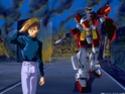 Séries Gundam Trowa_10