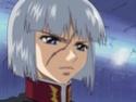 Séries Gundam Yzak_j10