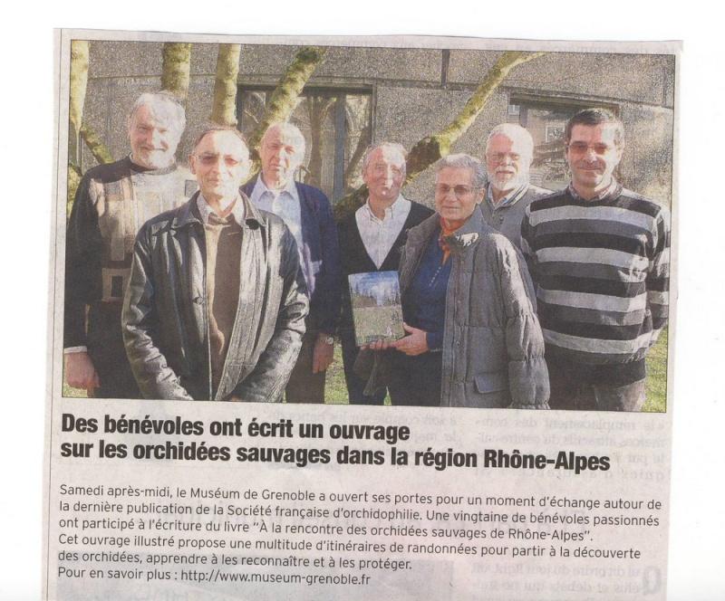 A la rencontre des orchidées sauvages de Rhône-Alpes - Page 12 Dl_19_10