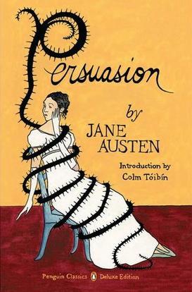 Les couvertures de Persuasion Persua10