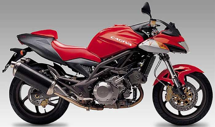 Moto Morini 1200 CR Cagiva10