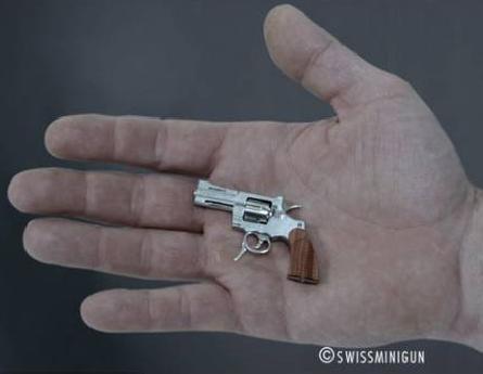 mini pistolet Sans_t10