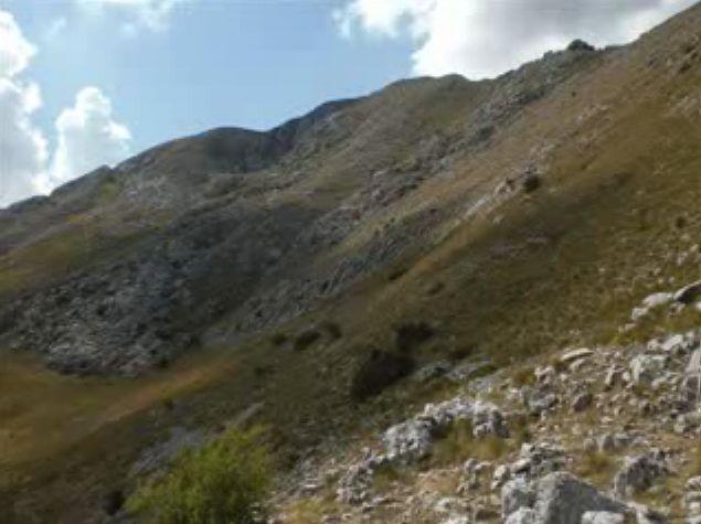 Foto peisazhe nga Natyra e Gurit Bardhë 1310