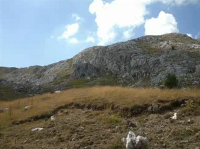 Foto peisazhe nga Natyra e Gurit Bardhë 1410