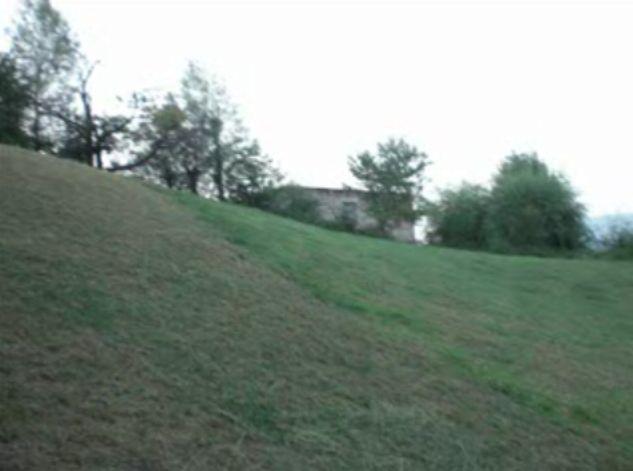 Foto peisazhe nga Natyra e Gurit Bardhë 2210