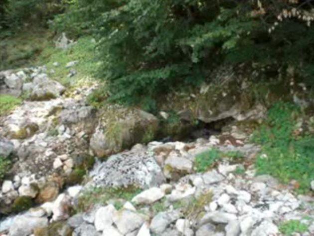 Foto peisazhe nga Natyra e Gurit Bardhë 2610