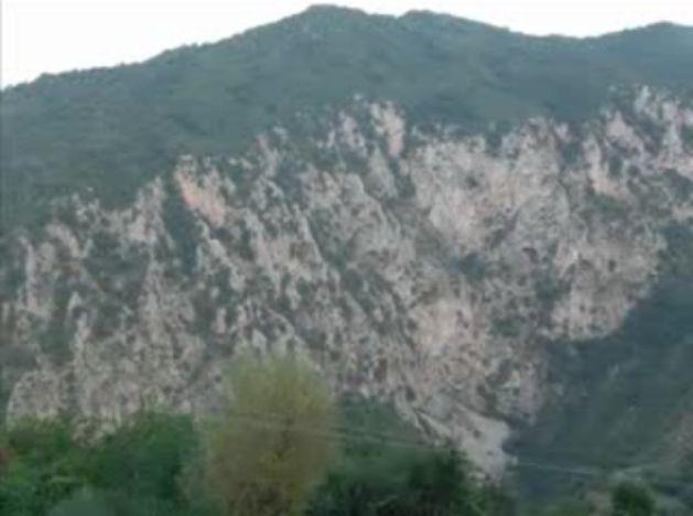 Foto peisazhe nga Natyra e Gurit Bardhë 2910