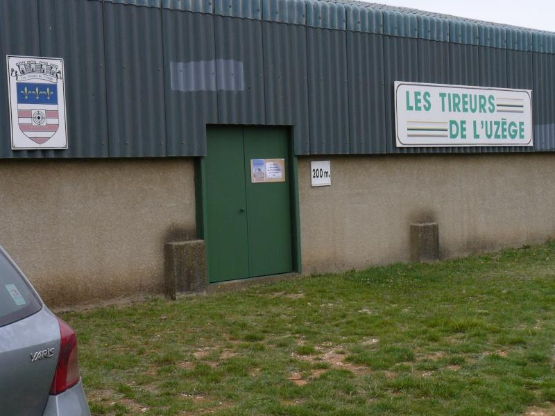 Entrainement Uzés Dimanche 19/10/2008. P1000215