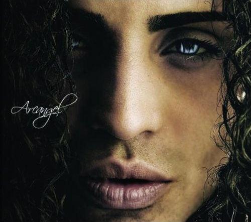 Arcangel - El Fenomeno [ CD COMPLETO ] Arcang11