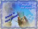 Novogodisnje cestitke Hobi Grafika Chesti12