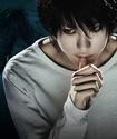 ken'ichi matsuyama [Acteur de L dans le film de death note] Matsuy10