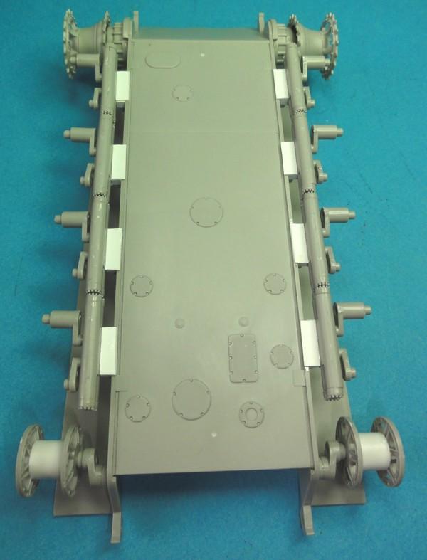 (denis simon) E-75 GB FINI  110