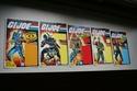 Achat de divers produit tiers de G.I. Joe Img_8710
