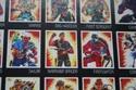 Achat de divers produit tiers de G.I. Joe Img_8713