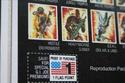 Achat de divers produit tiers de G.I. Joe Img_8714