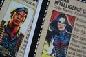 Achat de divers produit tiers de G.I. Joe Img_8715