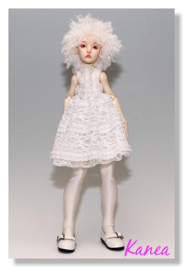 la couture de Kanea- - Page 17 E61b6614
