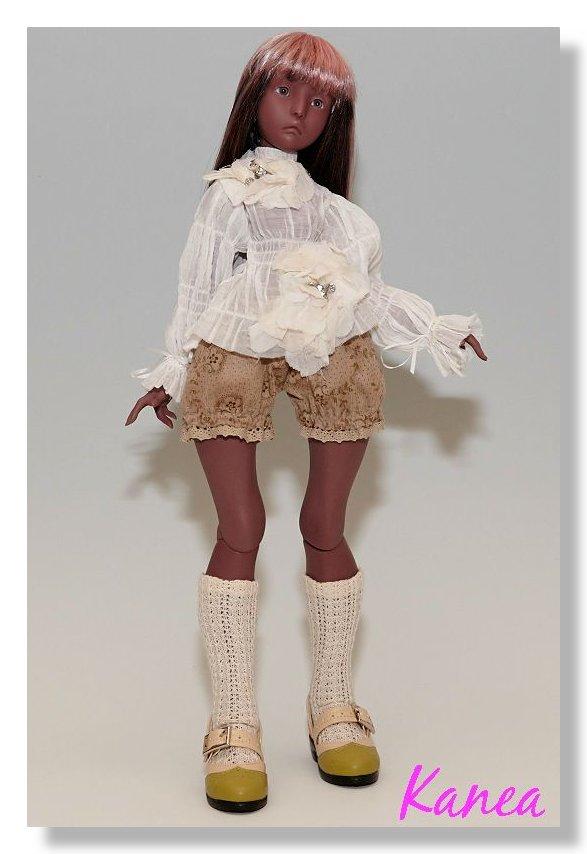la couture de Kanea- - Page 17 E61b6714