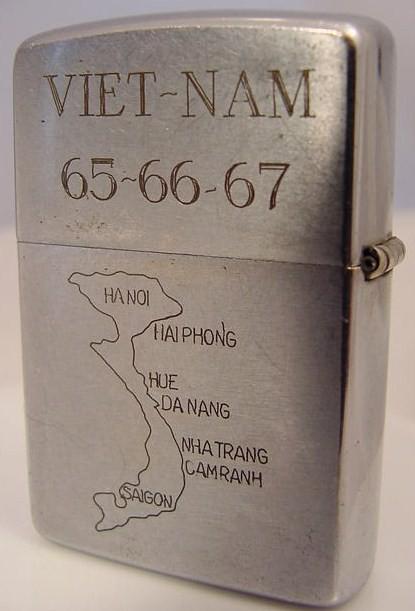 vietnam - petite question pour les pros du Vietnam 64557211