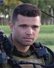 LE sergent chef Harold Vormezeele (  GCP ) du 2 REP  tués au mali  Jpg10