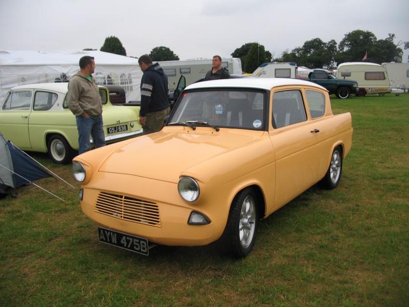 Ford Anglia... Anglet11