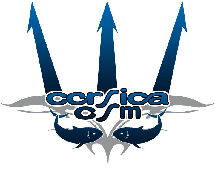 """""""Blason"""" forum CSM en Corse - Page 2 Logo_f11"""