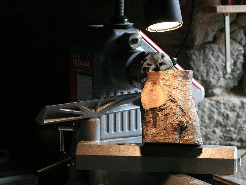 Le travail du bois. 1le_mo11