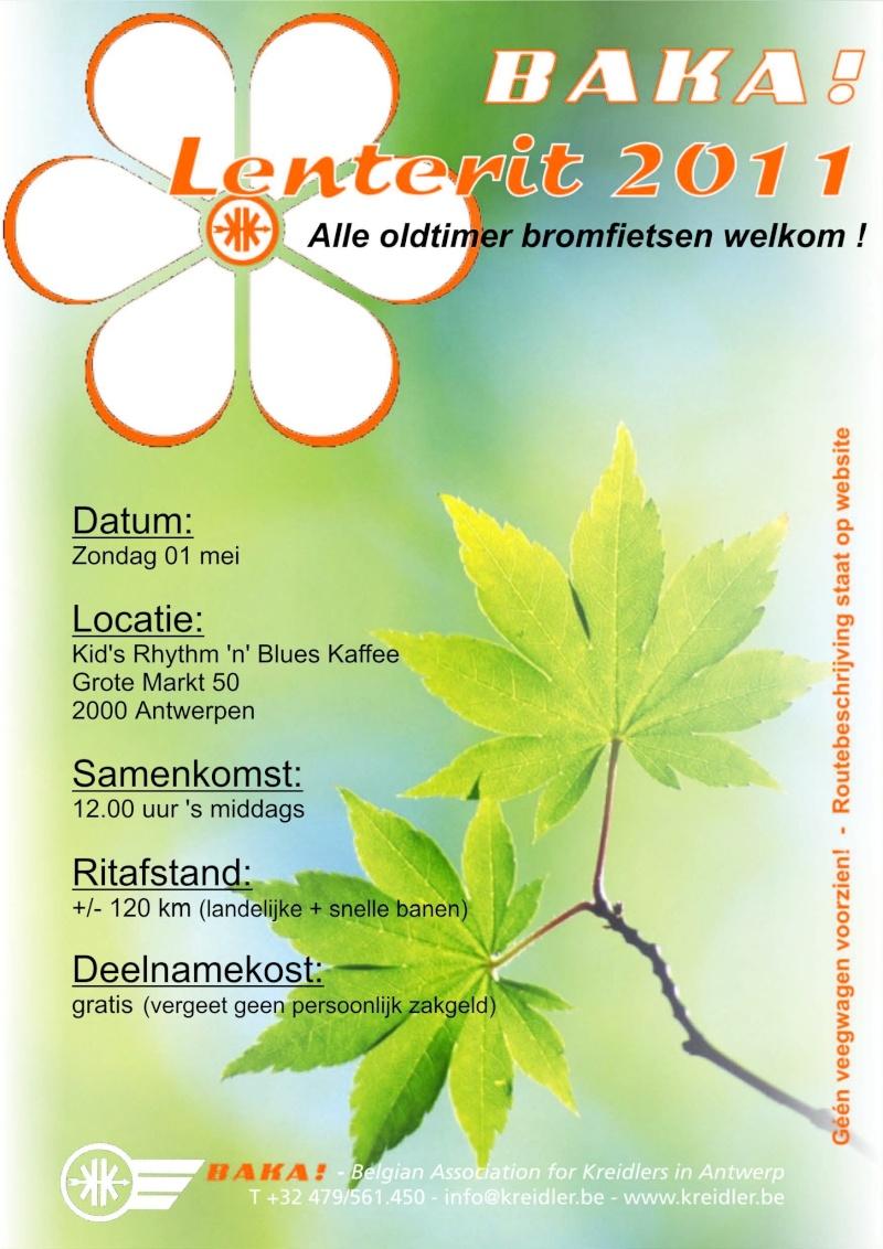 BAKA! Lenterit 2011 Flyer_10