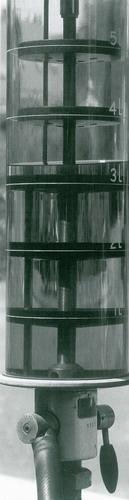 Moderne benzine: schadelijk voor het hele brandstofsysteem Techni13