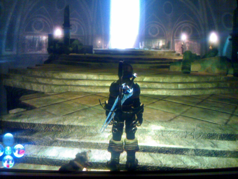 Fable 2 22102011