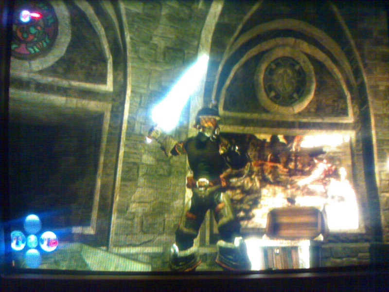 Fable 2 22102013