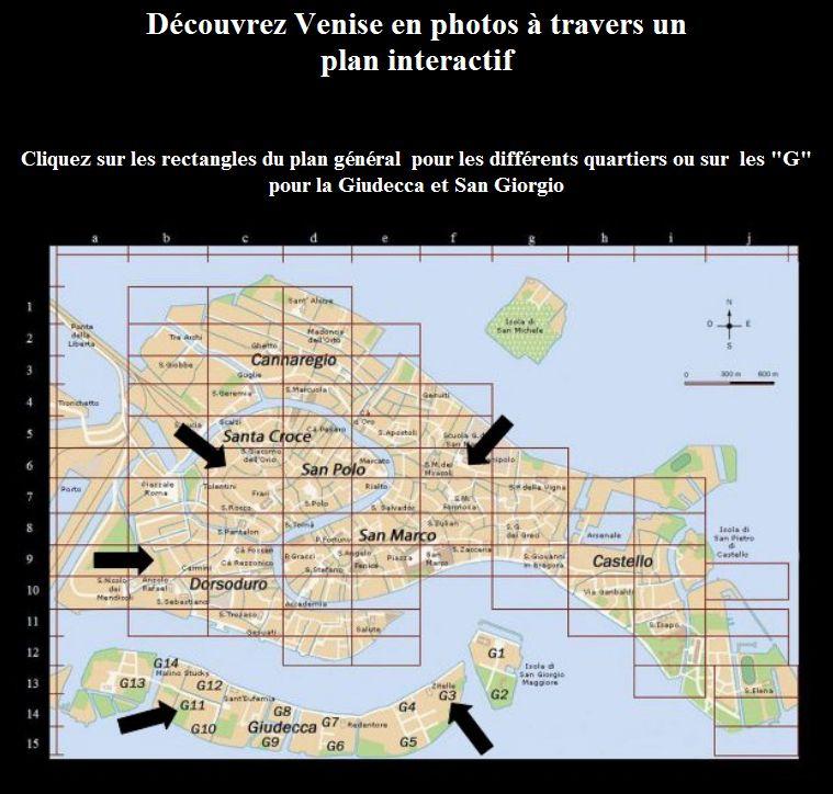 Cartes de randonnées - Cartes et plans touristiques. Captu114