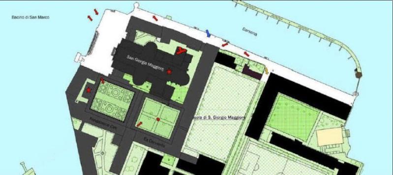 Cartes de randonnées - Cartes et plans touristiques. Captu115
