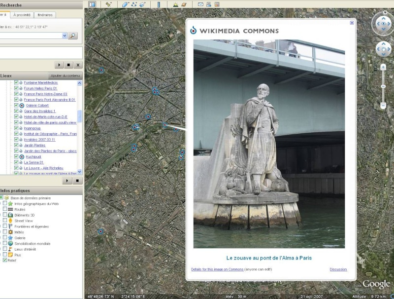 Images de Wikimedia Commons [Surcouche / Overlay pour Google Earth] Captur45