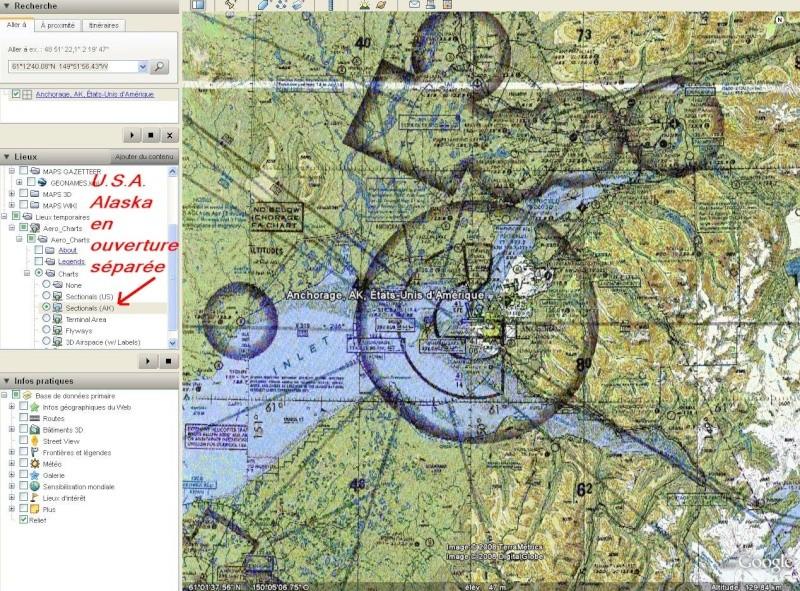 Cartes Aéronautiques des U.S.A. [Surcouche / Overlay pour Google Earth] Captur46