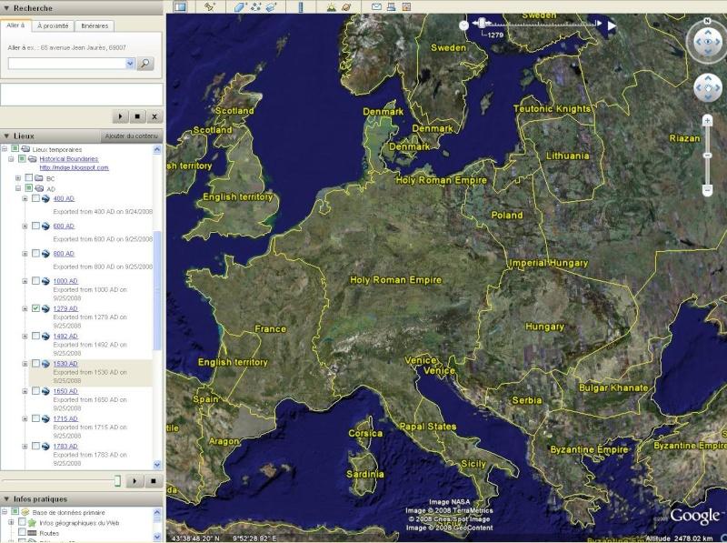 Les frontières historiques sur GE [Surcouche / Overlay pour Google Earth] Captur61