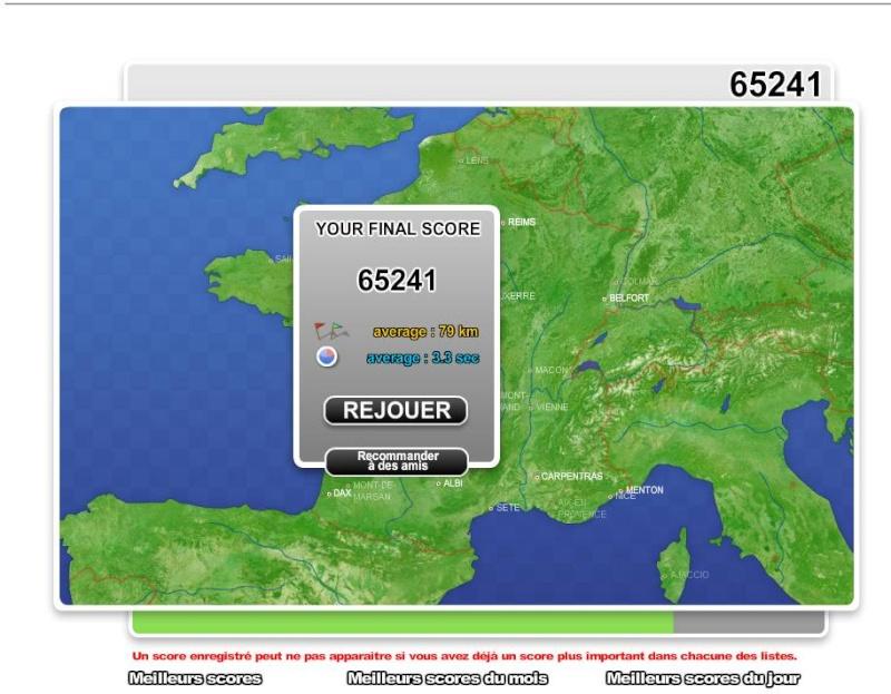 Jeux géographiques: faites péter les scores ! Captur77