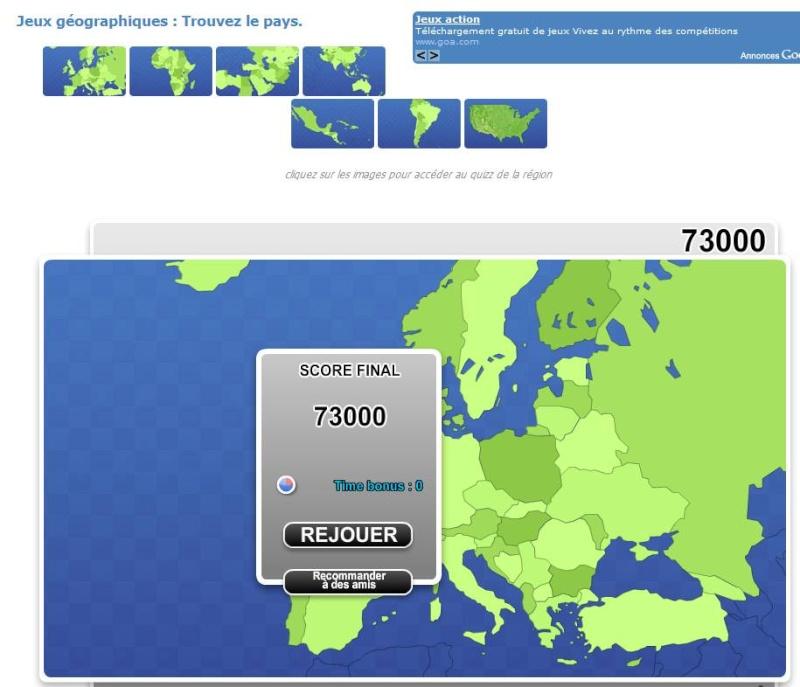 Jeux géographiques: faites péter les scores ! Captur78